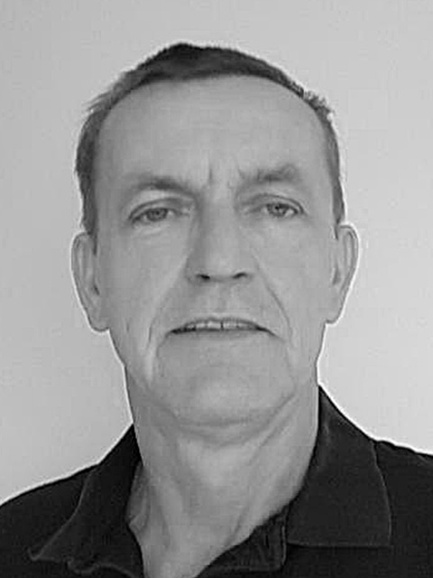 Marek Sivik