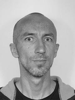 Sakib Kaukovic