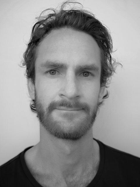 Mikhael Jonsson